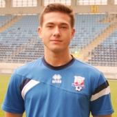 Michał Dudek