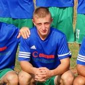 Wojciech Wojciechowski