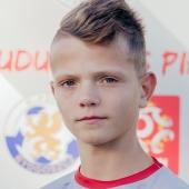Tymoteusz Balinowski