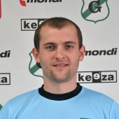 Piotr Kopeć