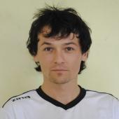 Tomasz Tetiuk