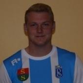 Emanuel Domaschke