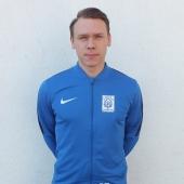 Mikołaj Olejniczak
