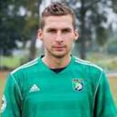 Jakub Strungowski