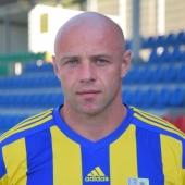 Marcin Jys