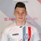 Sebastian Włodarczyk