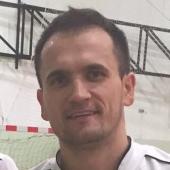 Sebastian Gaik