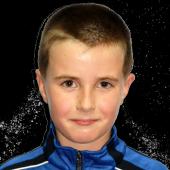 Jakub Kuzak