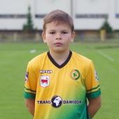 Kamil Orligóra