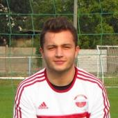 Michał Cieśniarski
