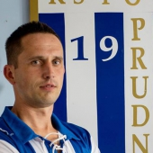 Grzegorz Pietruszka