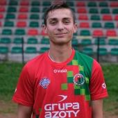 Maciej Niedzielski