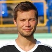 Tomasz Kozioł