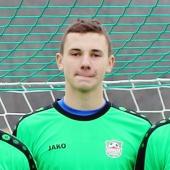 Damian Nowaczewski