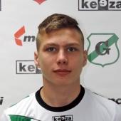Rafał Denkiewicz