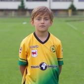 Paweł Jasak