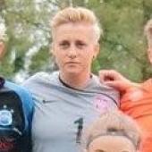 Anna Okulewicz