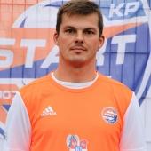 Mirosław Filarecki