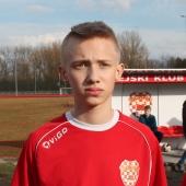Arkadiusz Wożniak