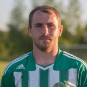 Kamil Lesiński