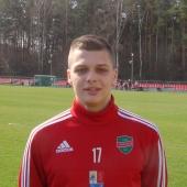 Robert Auguściński