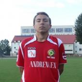 Michał Ogrodowczyk