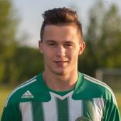 Mariusz Kasperek