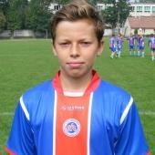 Mikołaj Liberacki