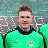 Aleksander Kamizielak