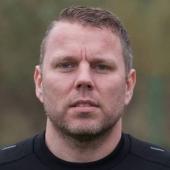Artur Dąbrowski