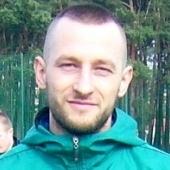 Michał Setlak