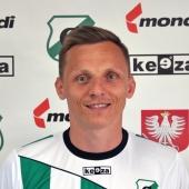 Grzegorz Świderski