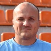 Marcin Turak
