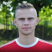 Filip Barski