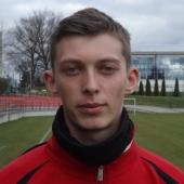 Jakub Ledwożyw