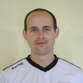 Rafał Paderewski
