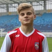Jakub Grądzki