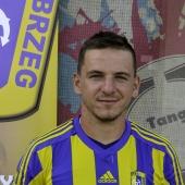 Marcin Mazur