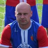 Dariusz Bober