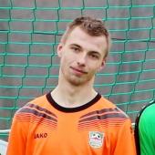 Tomasz Maciejski