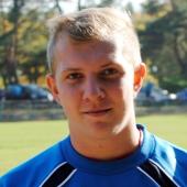 Michał Pietrzak