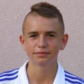 Szymon Duda