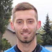 Mateusz Szarpak