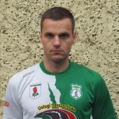 Tomasz Winkel