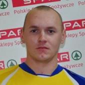 Krzysztof Klęk