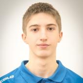 Maksymilian Woźny