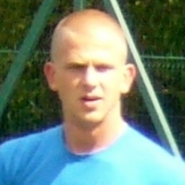 Krzysztof Stodólski