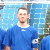 Paweł Karamon