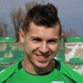 Sebastian Kutera