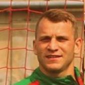 Damian Bangrowski